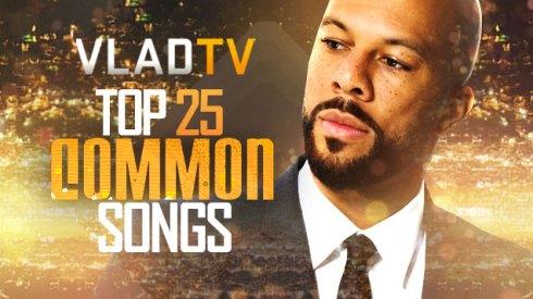 25common-1