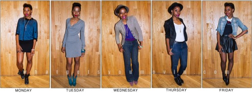 style-diary-WEEK-7
