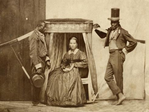 slavery-exhibit-1