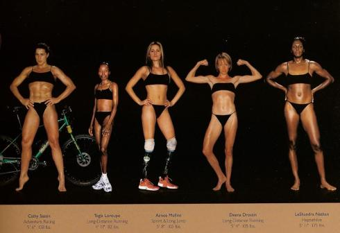 different-body-types-olympic-athletes-howard-schatz-2