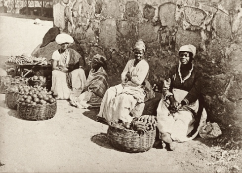 quitandeiras-rio-de-janeiro-rj-c-1875